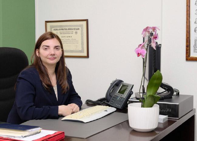 Liliana-Gonzalez-Alvarez